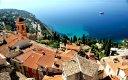 Feine Lebensart an der French Riviera genießen