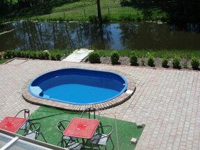 Pool wellnes 002