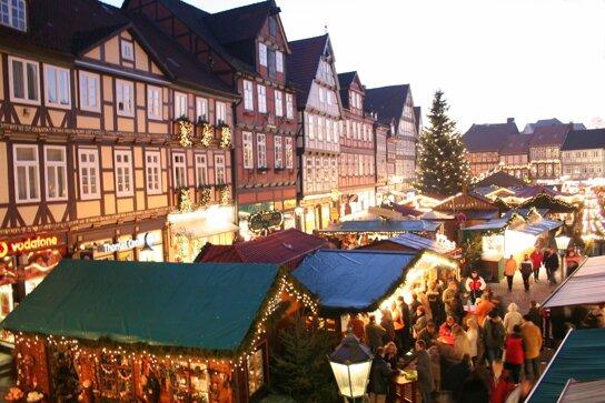 öffnungszeiten weihnachtsmarkt trier cottbus