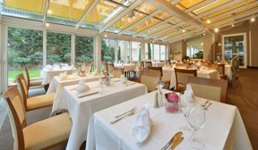 Restaurant Europa Garten (1)