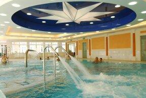 57 Resort Hvezda bazen 02