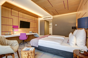 executive-zimmer-braunschweig-fourside-hotel (5)