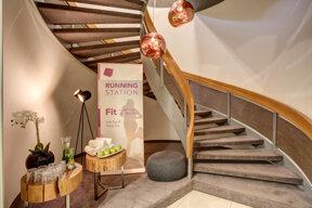 running-station-braunschweig-fourside-hotel