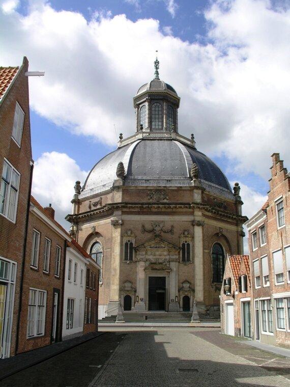 Ostkirche
