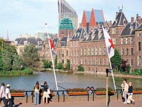 4816 Führungsbild © Den Haag MarketingTheo Bos