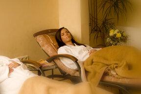 Wellness c  Hotel 5