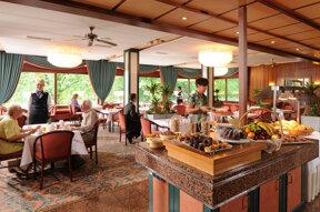 SGE 144 Restaurant[7435]