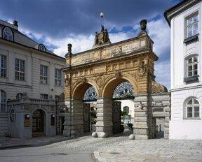 PP-Historická brána