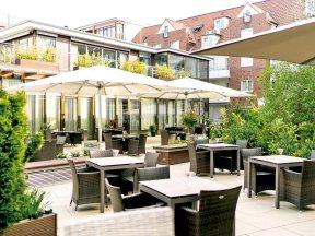 Terrasse-Hanseatischer-Hof