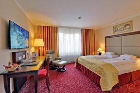 deluxe-doppelzimmer-klimaanlage-hotel-erb-muenchen-messe-ost