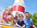 Ravensburg mit Spieleland und tiptoi®-Rallye