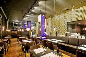 Restaurant Goldener Hahn