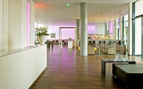 20InnsideDusseldorfDerendorf-Lobby