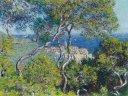 Die magischen Momente des Monsieur Monet