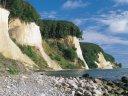 Romantik-Kurztrip auf unsere urigste Insel