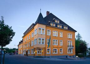 Fassade2008