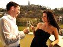 Trüffelurlaub in der kroatischen Toskana