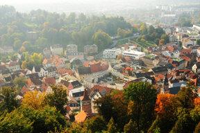 D Kulmbach 028 c MW