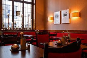 Restaurant Ritter ChristianKretzschmar-18