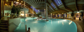Thermae 2000 27