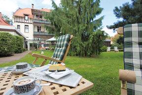 Hotelgarten3