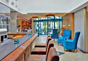 Lobby-bar-hotel-erb-parsdorf-muenchen