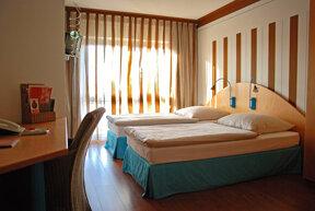 BEST WESTERN Nordic Hotel Ambiente DZ3