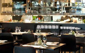 restaurant detail5