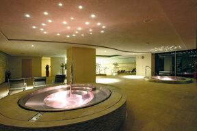 Harmony Club Hotel-Wellness