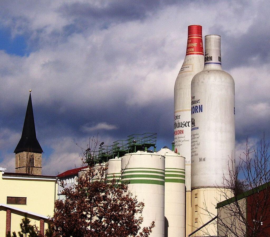 1027px-Korn in Nordhausen c   J C D