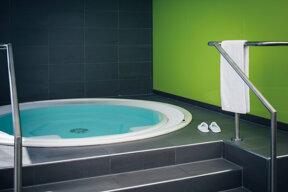 spa-whirlpool