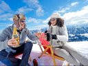 Urlaub im Allgäu mit Skipass inklusive!