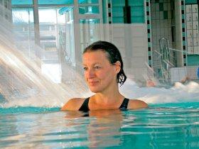 0235 Führungsbild Foto Bad Driburger Touristik GmbH