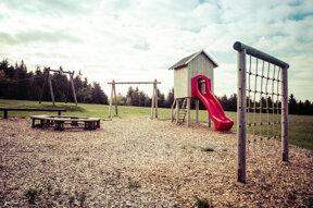 Spielplatz 1