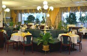 Restaurant c Bild 1