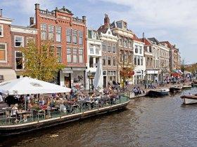 4760 Führungsbild c Foto Holland Media Bank