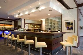 Hotelbar1