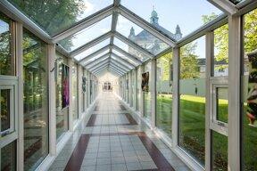 hotel-arcadia-badoeynhausen-glasgang-2-2014-lo