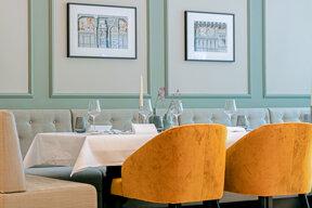 Restaurant Lisl (3)