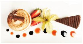 Restaurant c Hotel 03