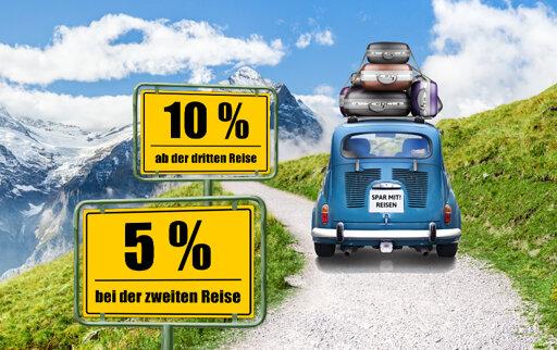 Outdoor Küche Ikea Opinie : Spar mit! reisen kurzurlaub mit dem auto hier urlaub günstig buchen