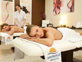 Massage Paare
