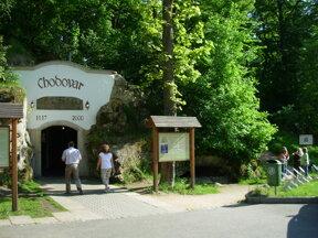Restaurant Eingang Besucher2