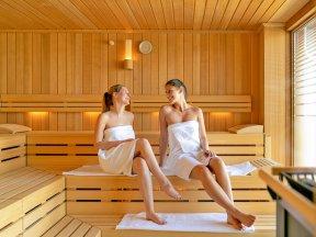 Sauna-Hanseatischer-Hof