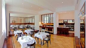 Restaurant-Konstantinsbad