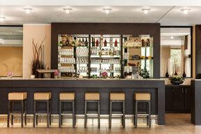 ICH Essen Bar 6569