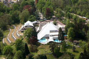 Therme (2)