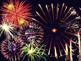new-years-eve ohne c pixabay