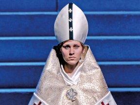Päpstin 1