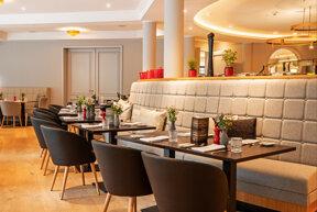 Restaurant Heidegrund